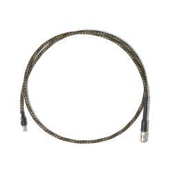 Mancraft ligne HPA standard style python 42inch (US) -