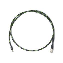 Mancraft ligne HPA standard style viper 42inch (US) -