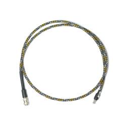 Mancraft ligne HPA standard style Cobra 42inch (US) -