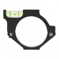 VectorOptics 30mm Offest Bubble ACD Mount -