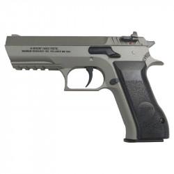 Cybergun Baby Desert Eagle Jericho 941 Co2 Silver -
