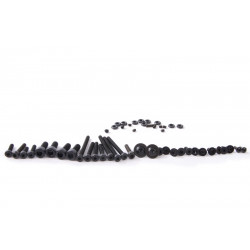 Silverback SRS A1 / A2 Replacement Screw Set