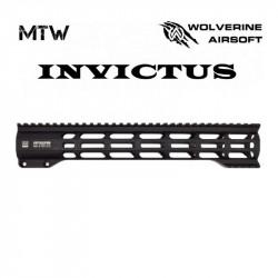 Wolverine INVICTUS MTW MLOK rail 13inch