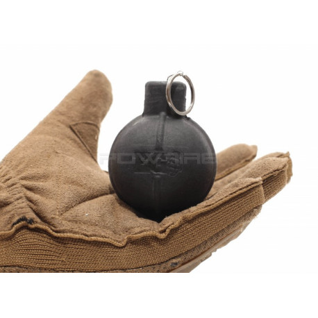 Enola gaye EG67 pyrotechnic BB grenade -