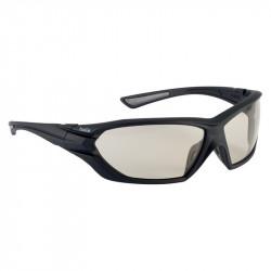 Bolle lunettes de protection ASSAUT verres ESP -