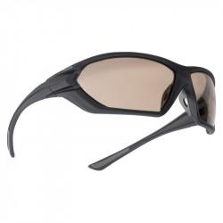 Bolle lunettes de protection ASSAUT verres TWILIGHT -