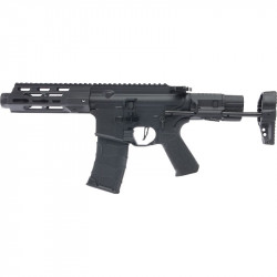 VFC Avalon Calibur II PDW AEG Black
