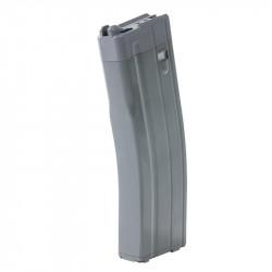 VFC 30rds Magazine for Umarex HK416 / AR GBBR - Grey -
