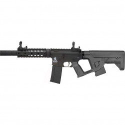Lancer Tactical Réplique AEG LT-15 GEN2 ALPHA Stock