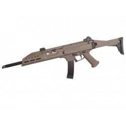 ASG SCORPION EVO 3 A1 Carbine - TAN