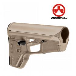 Magpul ACS-L™ Carbine Stock – Mil-Spec - DE -