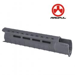 Magpul Garde-main MOE SL MID AR15/M4 10.5inch - Gris