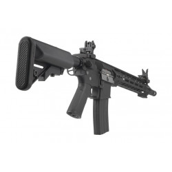 Cybergun Colt M4 Hawkeye AEG Full metal Mosfet