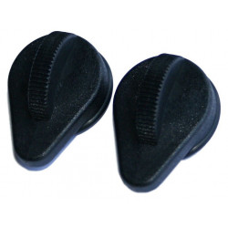 Systema Battery Stopper Cap (set of 2) for PTW