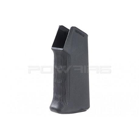 KRYTAC Trident Trident MK2 Pistol Grip Assembly