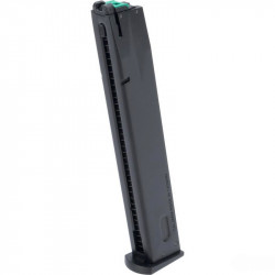 G&G GPM92 55rds extended gas magazine
