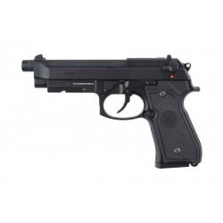 G&G réplique GPM92 MS noir -