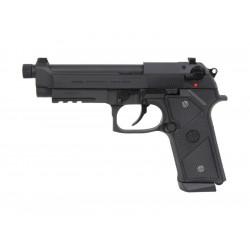 G&G réplique GPM9 MK3 noir -