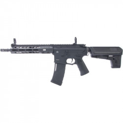 KRYTAC Barrett REC7 Full Power noir