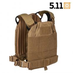 5.11 PRIME Porte-plaques - Kangaroo (S/M, L ou XL) -