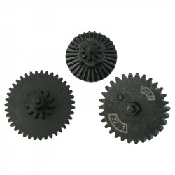 SHS Set d'engrenages torque ratio 32:1 pour gearbox V2 & V3 -