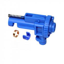 SHS Polymer GEN2 Hop-Up assembly for M4 AEG -
