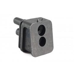 VFC base de chargeur gaz pour chargeur GEN3 GEN4 de GLOCK 19 VFC