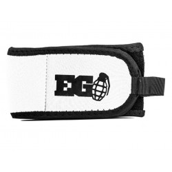 Enola Gaye Team armband - White -