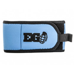 Enola Gaye Team armband - Sky blue -