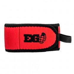 Enola Gaye Team armband - Red -