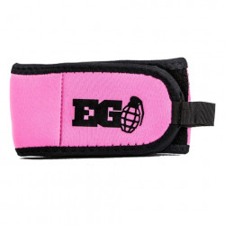 Enola Gaye Team armband - Pink -
