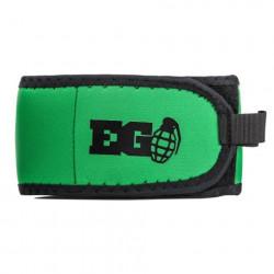 Enola Gaye Team armband - Green -