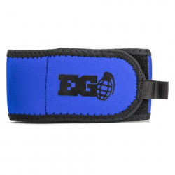 Enola Gaye Team armband - Blue -