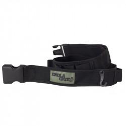 Enola Gaye Hang Ten Belt (X10) - Black -