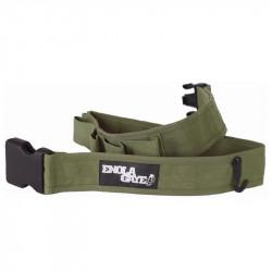 Enola Gaye Hang Ten Belt (X10) - OD -