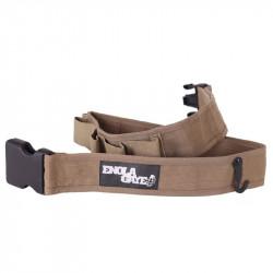Enola Gaye Hang Ten Belt (X10) - TAN -