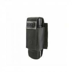 Enola Gaye WP40 Pouch - Black -