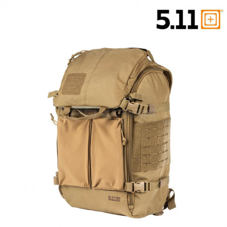 5.11 BACKPACK Tac Operator ALS - Coyote -