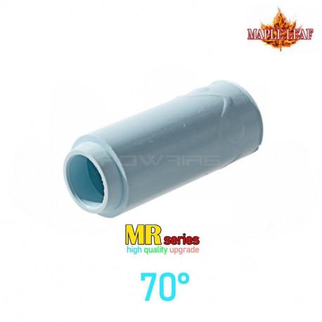 Maple Leaf joint hop up MR 70 degrés -