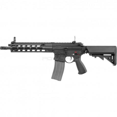 G&G 416 style CMF-16 black -
