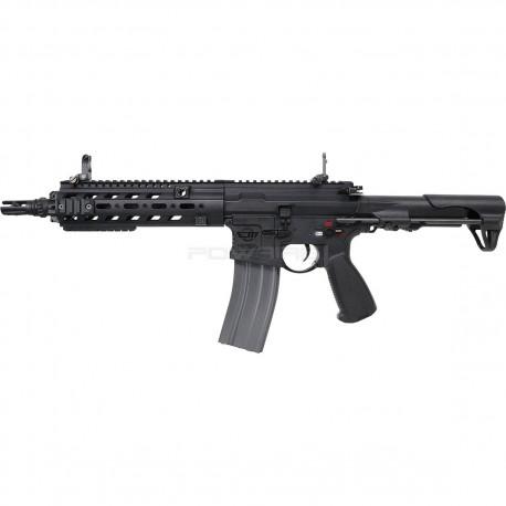 G&G 416 style CMF-16K black -