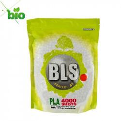 BLS bille bio 0.28gr sachet de 4000 bbs -