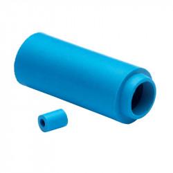Fps Softair 60 degree hop-up rubber for AEG