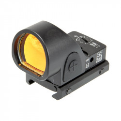 AIM SRO Reflex Sight (Picatinny / Glock)