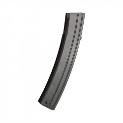 S&T 110rds mid cap magazine for Sterling