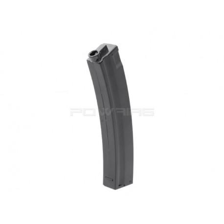 Battleaxe Chargeur metal 70 billes pour MP5 -