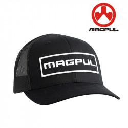 MAGPUL Casquette Magpul Wordmark - Noir -