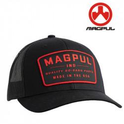 Magpul Go Bang - Black -