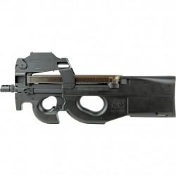 FN Herstal P90 red dot AEG -