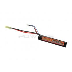 VB Power 7.4v 1100mah 20C lipo battery - Mini Tamiya -